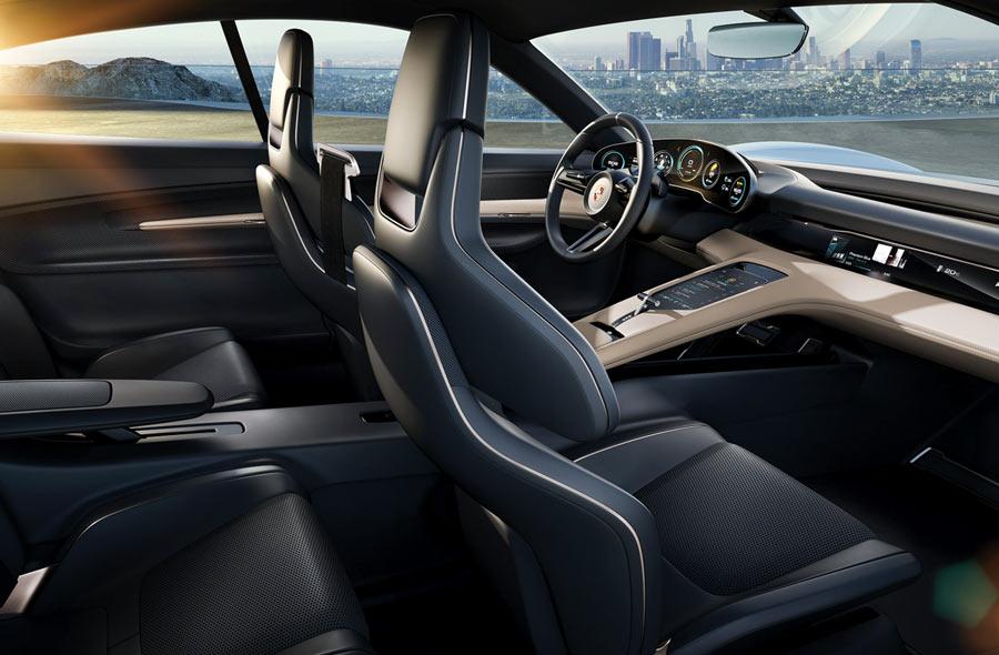 2016-jetset-magazine-auto-luxury-preview-porsche-concept-b