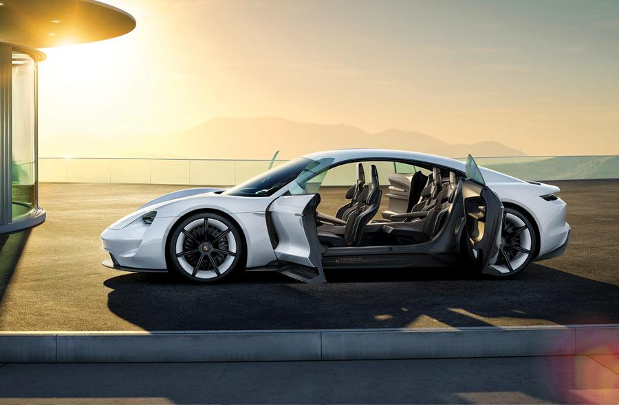 2016-jetset-magazine-auto-luxury-preview-porsche-concept