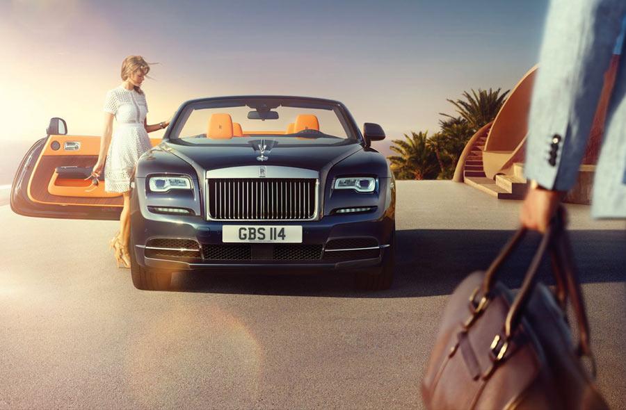 2016-jetset-magazine-auto-luxury-preview-rolls-royce