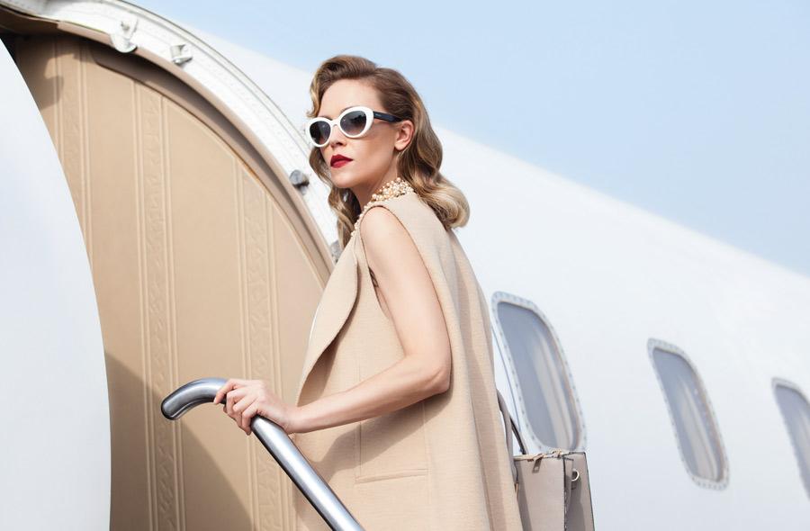 first-class-flights-luxury-charter-broker-jetlux-sports-entertainment-and-business-elite-new-heights-b