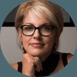 Tina-Machado-CEO-CodeRed-I