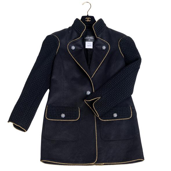 jetset-magazine-2015-codered-i-holiday-gift-guide-jacket