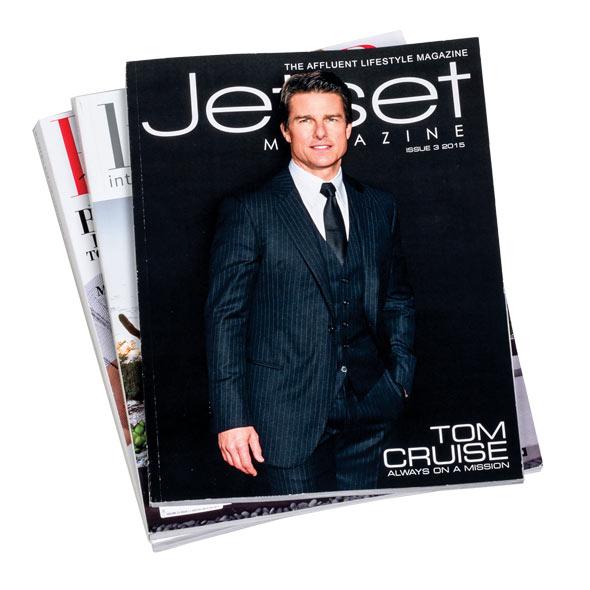 jetset-magazine-2015-codered-i-holiday-gift-guide-magazine