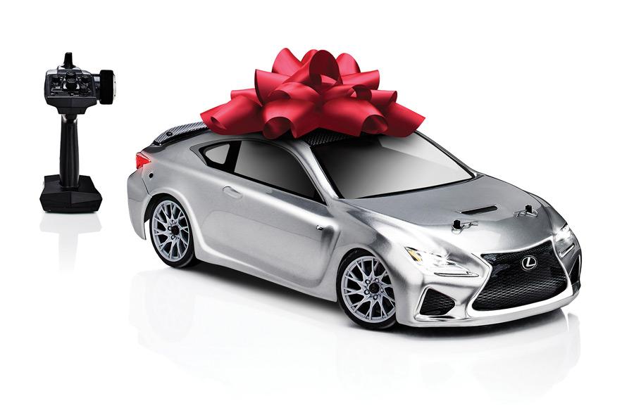 jetset-magazine-2015-gift-guide-Lexus