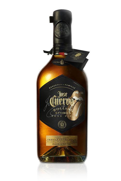 jetset-magazine-2015-gift-guide-jose-cuervo