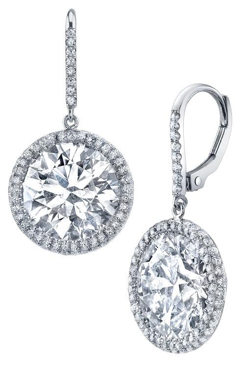 jetset-magazine-2015-gift-guide-razny-jewelers