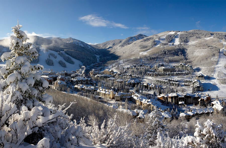 winter-wonderland-jetsets-ultimate-ski-adventure-b