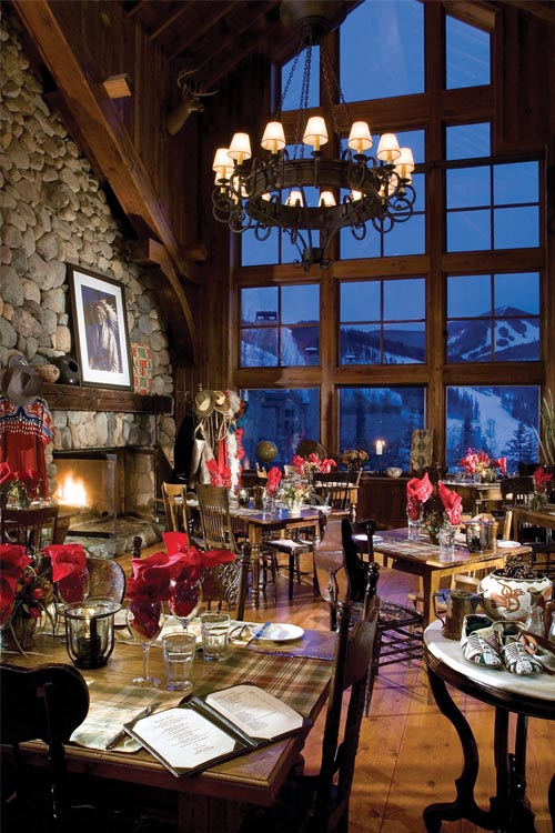winter-wonderland-jetsets-ultimate-ski-adventure-c