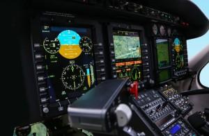 429_Cockpit_RetouchIMG_4449