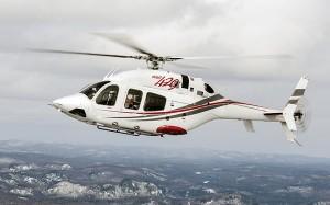Bell429WLG-MediaGallery-0203