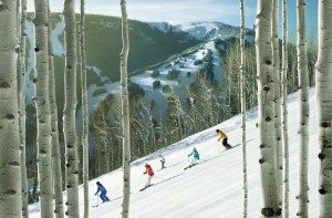 winter-wonderland-jetsets-ultimate-ski-adventure-j