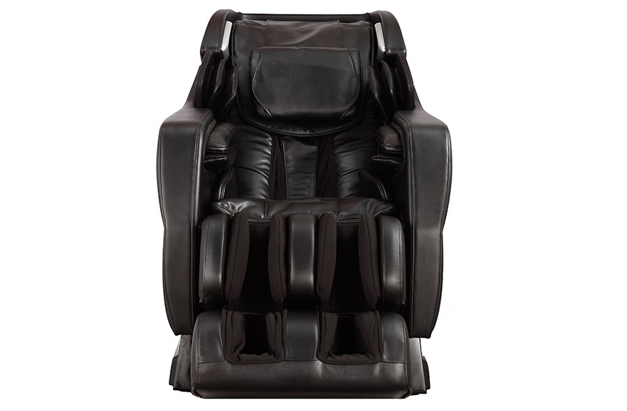 techniques colors it chair massage review advanced heated infinity