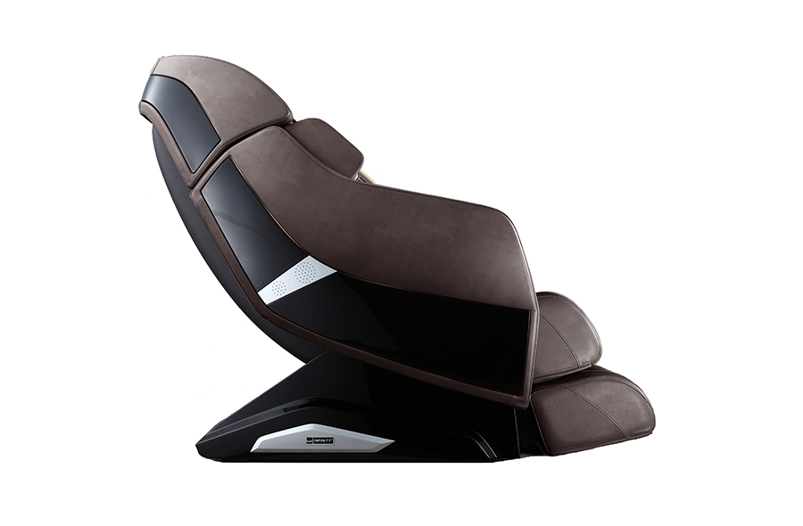 black guaranteed price best massage products chair infinity altera