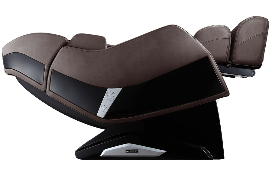 brookstone at infinity enlarge now massage chair buy riage pd