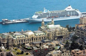 regent-seven-seas-cruising-way-was-meant-to-be-e