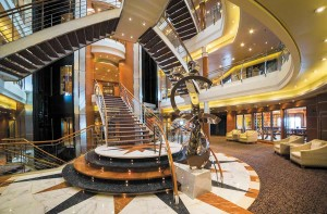 regent-seven-seas-cruising-way-was-meant-to-be-f