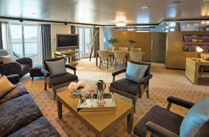 regent-seven-seas-cruising-way-was-meant-to-be-g