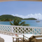 caribbean-antigua-trifecta-3