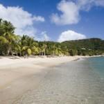 caribbean-antigua-trifecta-7