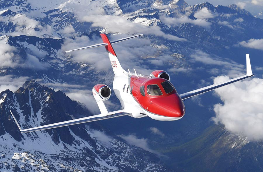 nbaa-2015-americas-largest-aviation-celebration-b