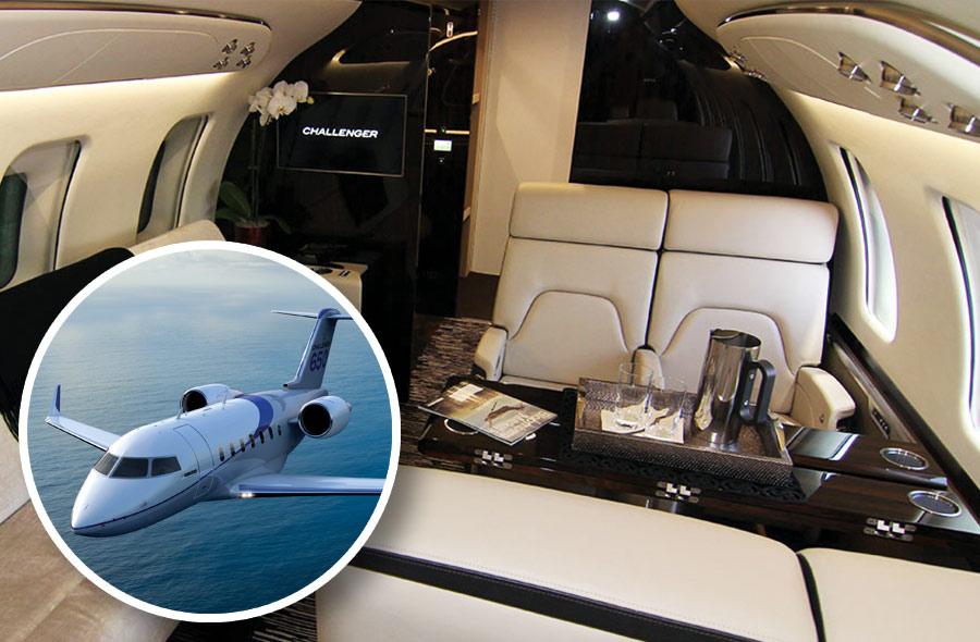 nbaa-2015-americas-largest-aviation-celebration-e