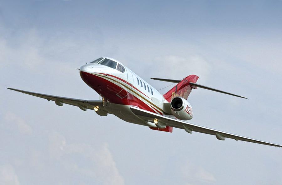nbaa-2015-americas-largest-aviation-celebration-f