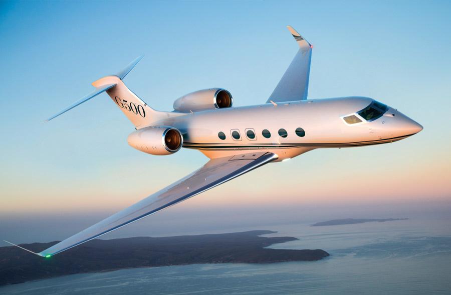 nbaa-2015-americas-largest-aviation-celebration-g