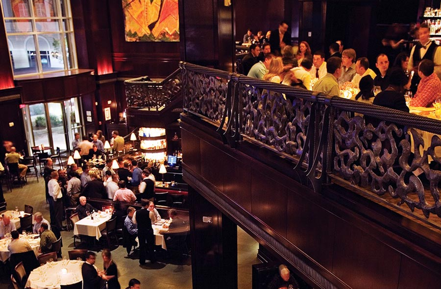 a-quality-layover-in-manhattan-world-class-accommodations-heavenly-steak-b