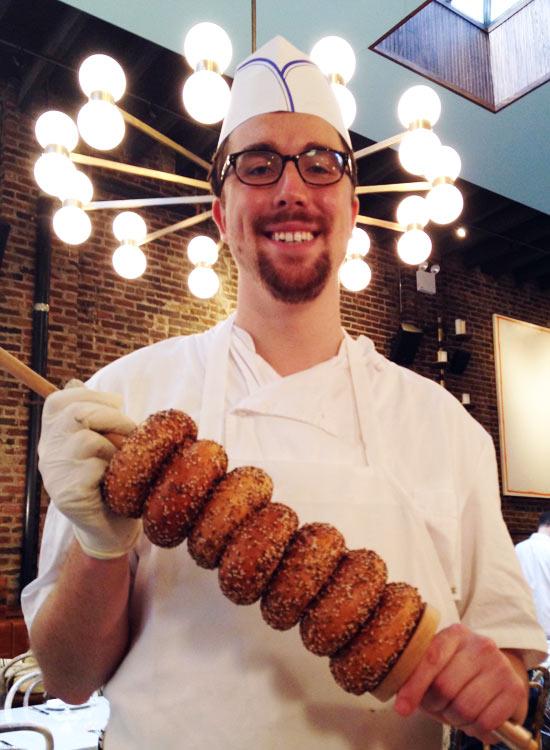 sadelles-brilliant-new-interpretation-classic-new-york-bagel-shop-b