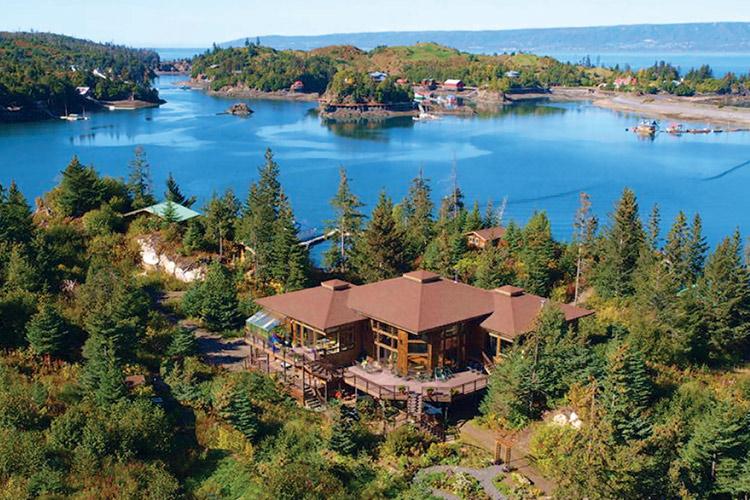 alaska-stillpoint-lodge-adventures-b