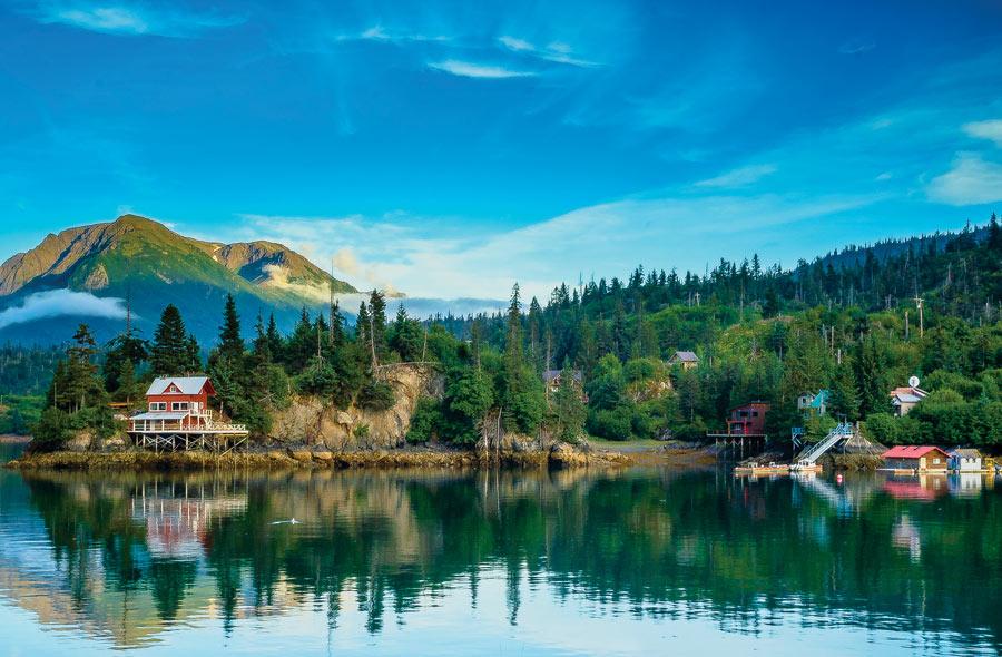 alaska-stillpoint-lodge-adventures-c