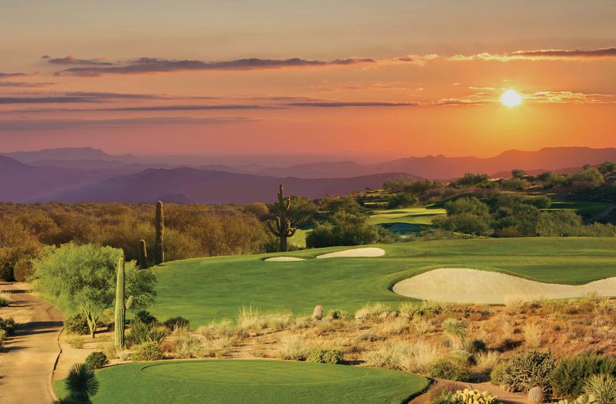 bob-parsons-godaddy-impresario-designed-worlds-greatest-golf-clubs-g