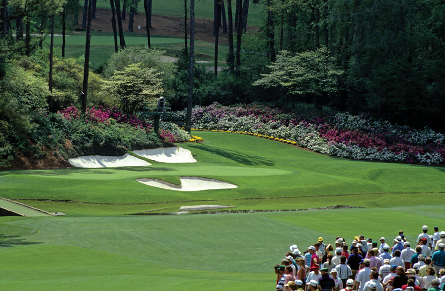 imagine-attending-2016-masters-kick-off-your-year-d