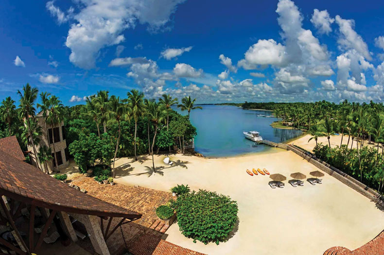 casa-de-campo-iconic-caribbean-mansion