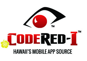 Code-red-I-app-source