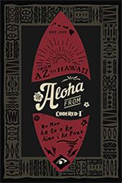 code-red-1-aloha