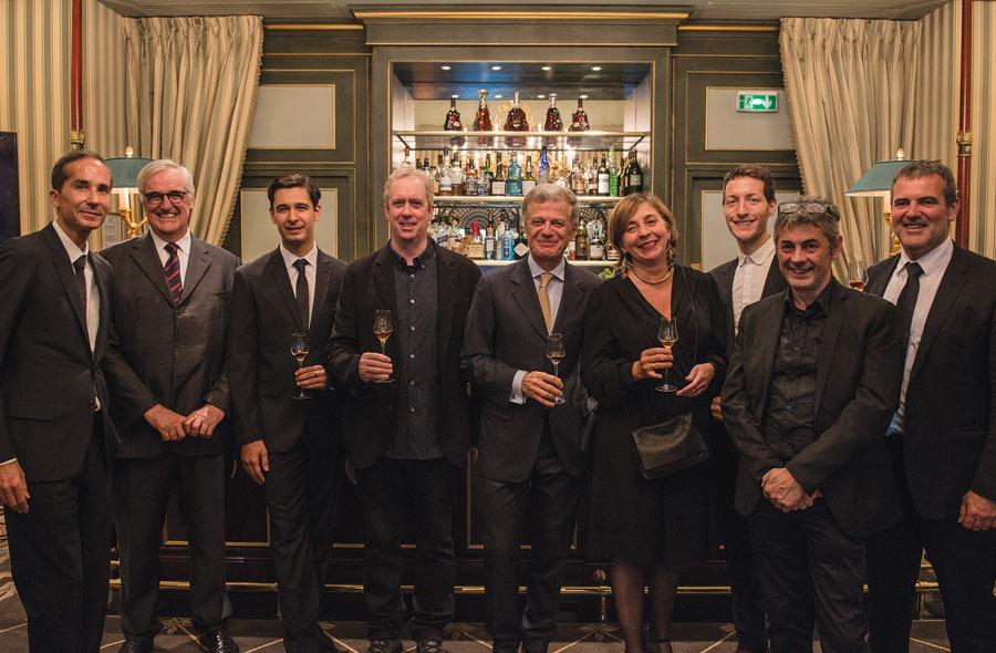 jouney-to-paris-cognac-celebration-hennessy-250-year-anniversary-f