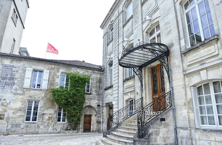 jouney-to-paris-cognac-celebration-hennessy-250-year-anniversary-i