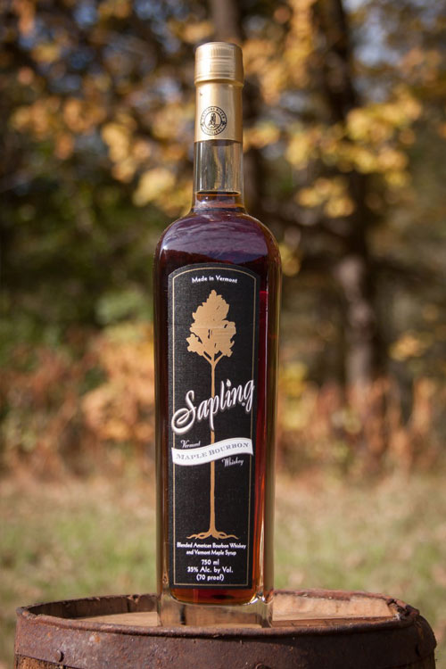the-marriage-of-vermont-maple-syrup-and-american-whisky-c
