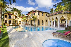 Villa-Jasmine