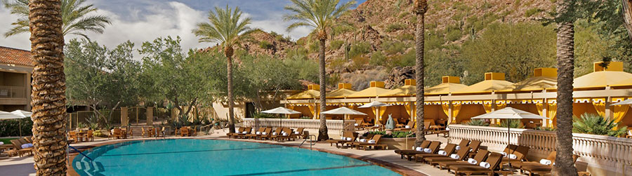 k2_galleries_1756_canyon-suites-pool-2-Phoenician