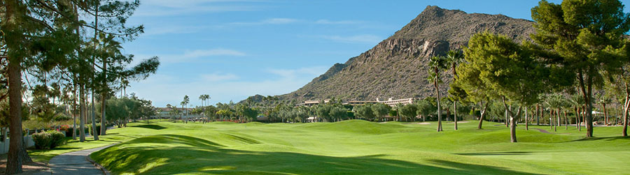 k2_galleries_1756_lc-the-phoenician-scottsdale-desert-tee-1600x447