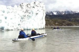 alaska-stillpoint-lodge-adventures-d
