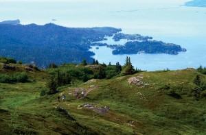alaska-stillpoint-lodge-adventures-f