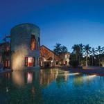 casa-de-campo-iconic-caribbean-mansion-b