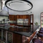 casa-de-campo-iconic-caribbean-mansion-c