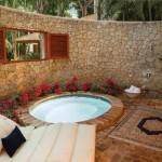 casa-de-campo-iconic-caribbean-mansion-d