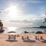 casa-de-campo-iconic-caribbean-mansion-f