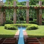 casa-de-campo-iconic-caribbean-mansion-g