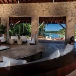 casa-de-campo-iconic-caribbean-mansion-h
